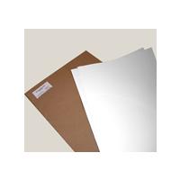 Специальная  бумага для Эбру