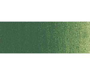 Зеленый Лиственный