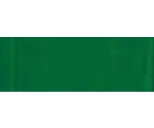 Зелёный Насыщенный