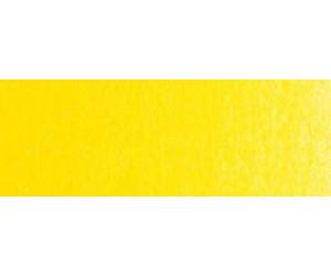 Жёлтый Насыщенный